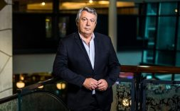skycity-casino-chairman-Rob-campbell
