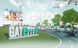 gate777-hot-summer-fun-tournament