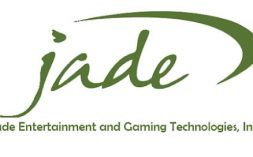 jade-entertainment-gaming