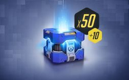 loot-boxes-nz-gambling