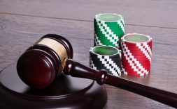 newzealand-gambling-laws