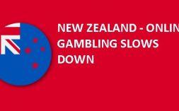 newzealand-online-gambling