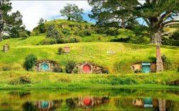newzealand-tourism