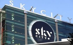 skycity-online-casino