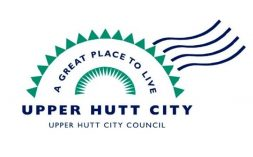 upper-hutt-city-council-gambling-policy