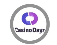 casino-days-logo