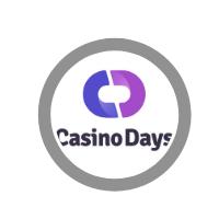 casino-days