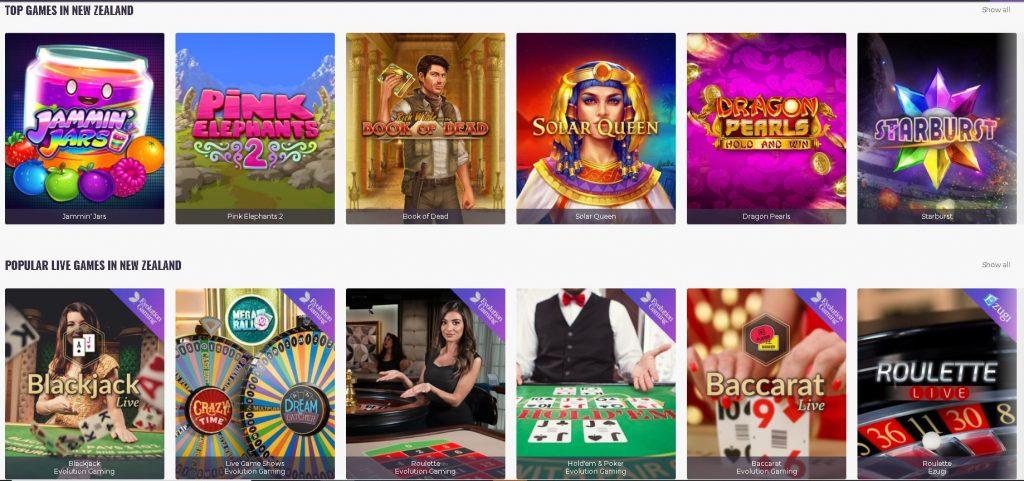 casino-days-online-pokies