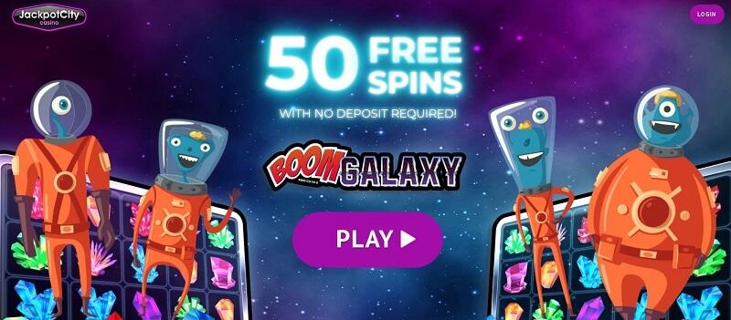 jackpotcity-no-deposit-bonus