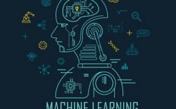 machine-learning-online-casino