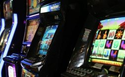 online-pokies-south-auckland