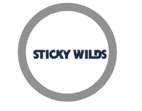 sticky-wilds-casino-logo